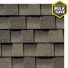 architectural shingles. GAF Timberline HD 33.33-sq Ft Laminated Architectural Roof Shingles Lowe\u0027s