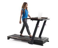 nordictrack treadmill desk nordictrack wonderful standing desk treadmill