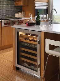 sub zero refrigerator cost.  Zero Sub Zero Wine Cooler Prices And Models And Refrigerator Cost