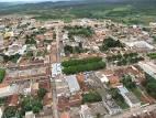 imagem de Taiobeiras Minas Gerais n-1