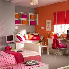bedroom ideas for teenage girls with medium sized rooms. Colorful-Bedroom-Ideas-for-Teenage-Girls-with-Medium- Bedroom Ideas For Teenage Girls With Medium Sized Rooms I