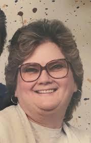 Brenda Kay Smith | Obituaries | kokomoperspective.com