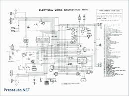 dt466 wiring diagram wiring diagram completed