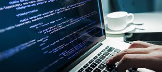 Computer Science Major Jobs 30 Highest Paying Computer Science Careers 2019 Business Student