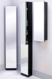 Bathroom Corner Cabinets Bathroom Ravishing Bathroom Vanity Corner Cabinets Unit Modern