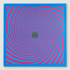 THE <b>BLACK KEYS TURN</b> BLUE CD/LP/DIGITAL – The Black Keys