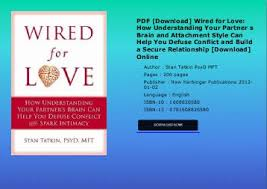 smz 2sw smz 3sw installat pdf wired for love how understanding your partner s brain and attachment