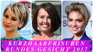 Frisuren Halblang Rundes Gesicht Neue Frisuren Trends
