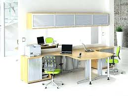 size 1024x768 simple home office. Captivating Home Office Size 1024x768 Simple S