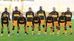 حارس كايزر تشيفز يُهدد الأهلي في نهائي دوري أبطال إفريقيا