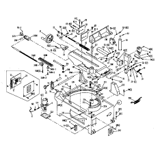 Delta tools wiring diagram besides 0744100 furthermore table saw wiring diagram also band