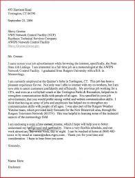 Letter Motivation Phd Scholarship Application College Paper Master