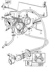 2000 volvo s80 vacuum hose diagram