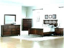 bassett bedroom furniture – sandstonechurch.org