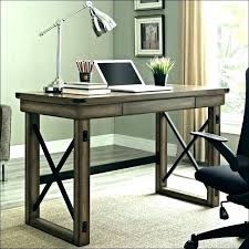 plan rustic office furniture. Rustic Modern Desks Design Of Computer Desk Office High Quality Within Plan Furniture N