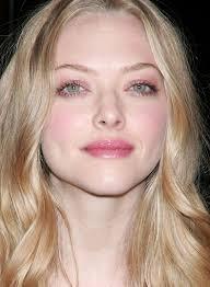 eye makeup for blue eyes blonde hair and pale skin 259971413 jpg 1174 1600 make up ideas fair skin blondes and blue eyes