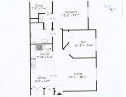 bennington place apartments wichita ks apartment finder one bedroom w den bennington place apartments