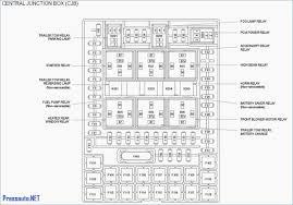 2008 f150 wiring diagram 2004 f150 radio wiring diagram \u2022 wiring 2010 ford f-150 wiring diagram at 2010 F150 Wiring Diagram