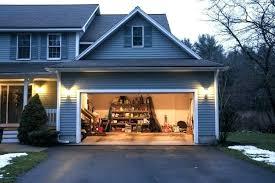 stanley garage door opener troubleshooting garage door openers troubleshooting medium size of garage garage door opener
