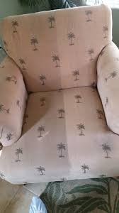 best fabric cleaner for furniture. best upholstery cleaner in las vegas nv fabric for furniture