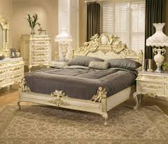 antique bedroom sets. 321 king sized enameled bedroom set from polrey antique sets s