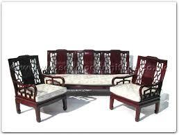 furniture design sofa set. Furniture Front: New Designs Chinese Sofa Sets Design Set