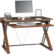 appealing staples furniture desk picture the best computer desks chair s
