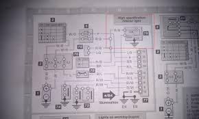 2005 nissan altima fuse box diagram 2005 nissan altima fuse box 2006 Nissan Altima 2 5 Fuse Box Diagram fuse box for nissan micra on fuse images free download wiring 2005 nissan altima fuse box 2006 Nissan Altima Main Fuse
