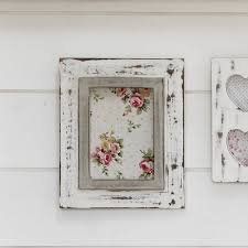 breathtaking accessories for wall decoration using art large frames captivating small aged white wood painted