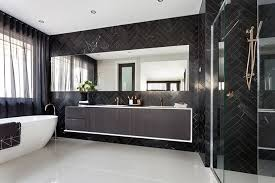There Are 40 Main Bathroom Design Styles Which Are You Delectable Main Bathroom Designs