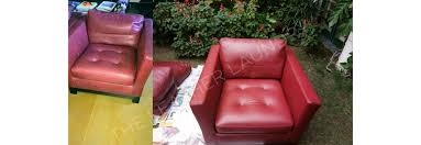 sofa dry cleaning services leather sofa dry cleaning