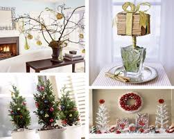 Christmas Decorating Adorable Christmas Decorating Idea Showing Diy Cheap Christmas