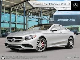 mercedes benz 2015 s class. Modren Mercedes Certified PreOwned 2015 MercedesBenz SCLASS S63 AMG Intended Mercedes Benz S Class
