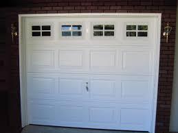 garage door insulation lowesDoor garage  Lowes Garage Doors Roll Up Doors For Sheds Steel