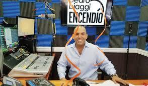 Pedro Biaggi Pedro Biaggi Under Fontanacountryinn Com