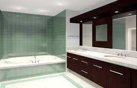 Brilliant Bathroom Ideas Uk And Old Intended Design Decorating