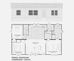 awesome open floor plan ranch style homes house plans ideas for inspirational b