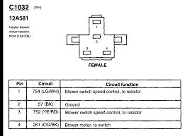 2006 f350 ac wiring diagram 2006 wiring diagrams