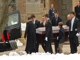 dawn brancheau funeral. Plain Brancheau CHI SeaWorld Trainer Laid To Rest Inside Dawn Brancheau Funeral L