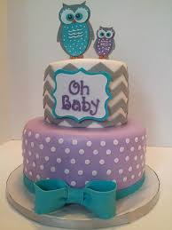 56028262029b03c0332702e38a707a37jpg 720×960  A Young Princess Owl Baby Shower Cakes For A Girl