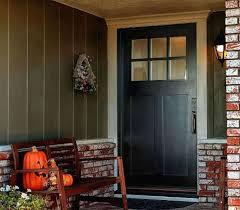 glass panel exterior door doors marvellous frosted glass exterior door glass panel exterior custom wood glass