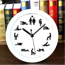 ... Inspiring Funny Kitchen Wall Clocks Office Full Image For Layout  With Different Jordanday