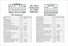 2003 hyundai accent radio wiring diagram in stereo on 2005 hyundai accent stereo wiring diagram radio