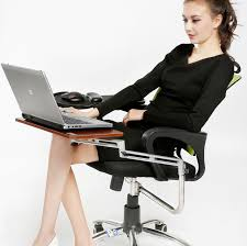 computer chair with keyboard tray. Exellent Computer Keyboard Tray Laptop Stand Satisfy Ergonomic Computer Chair Laptop Table Throughout Computer Chair With O
