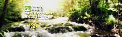 outdoor woods backgrounds. Outdoor Forest Background, Woods Background Image Backgrounds N