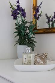 Pink And Grey Bedroom Bedroom Makeover Blush Pink And Soft Grey Bedroom Decorating Ideas