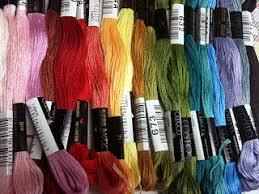 Thimblecreek Quilt Shop