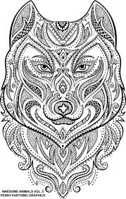 Small Picture Free Printable Pagan Coloring Pages Yule Goddess Page Art Spring