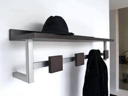 Wall Coat Rack Canada Cool Charming Coat Rack Designs For Designs Office Interior Office 85