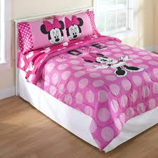 large size of bedroom minnie mouse bedding and decor minnie mouse gifts for toddlers minnie mouse